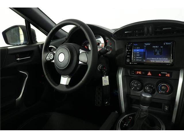2018 Toyota 86 Base (Stk: 281985) in Markham - Image 14 of 23