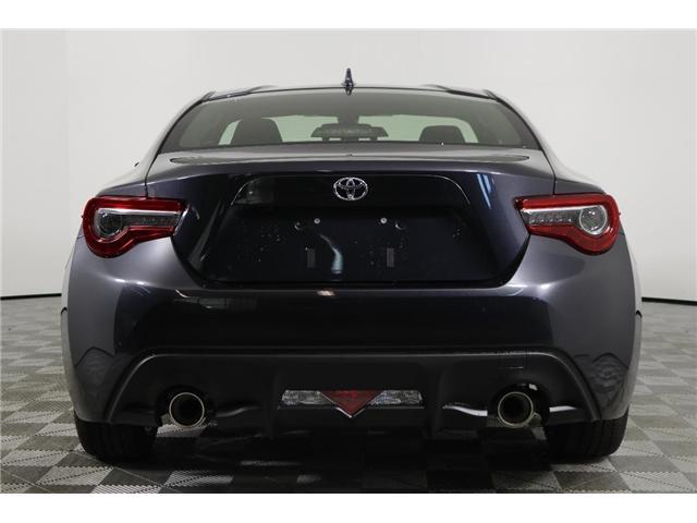 2018 Toyota 86 Base (Stk: 282713) in Markham - Image 6 of 22