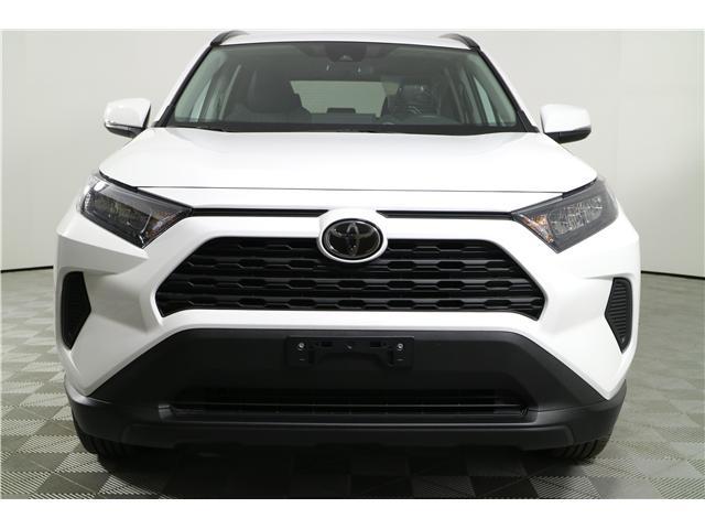 2019 Toyota RAV4 LE (Stk: 292527) in Markham - Image 2 of 19