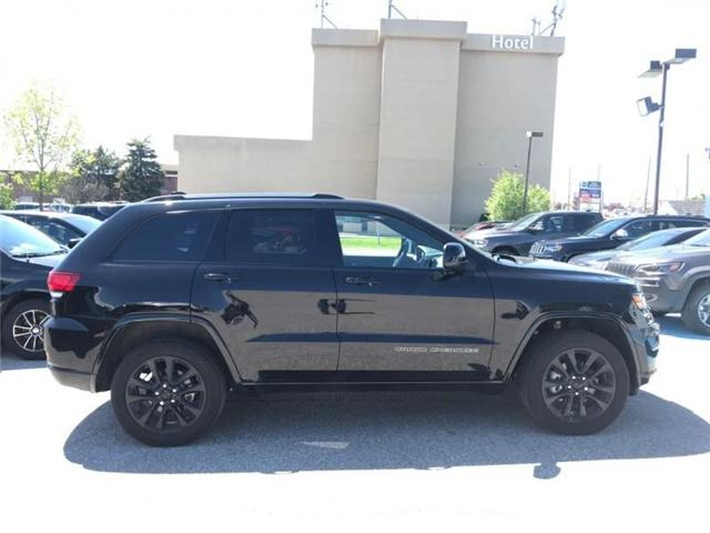 2019 Jeep Grand Cherokee Laredo (Stk: H18431) in Newmarket - Image 6 of 22