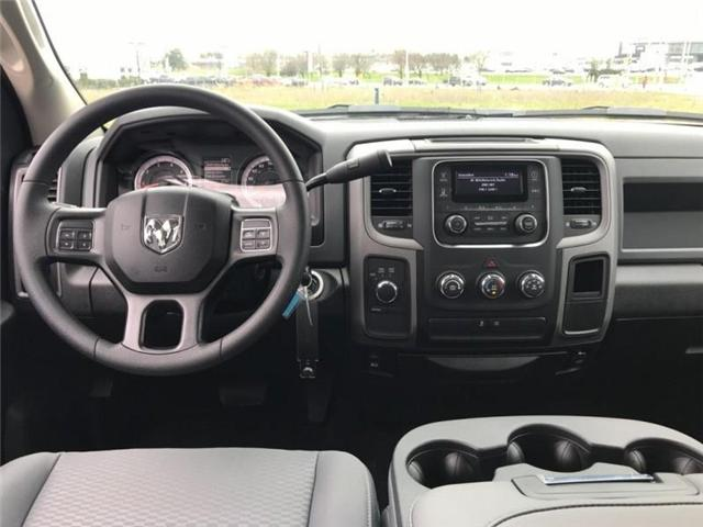 2019 RAM 1500 Classic ST (Stk: T18559) in Newmarket - Image 12 of 22