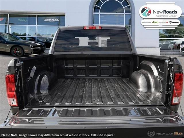 2019 RAM 1500 Classic ST (Stk: T18565) in Newmarket - Image 7 of 22