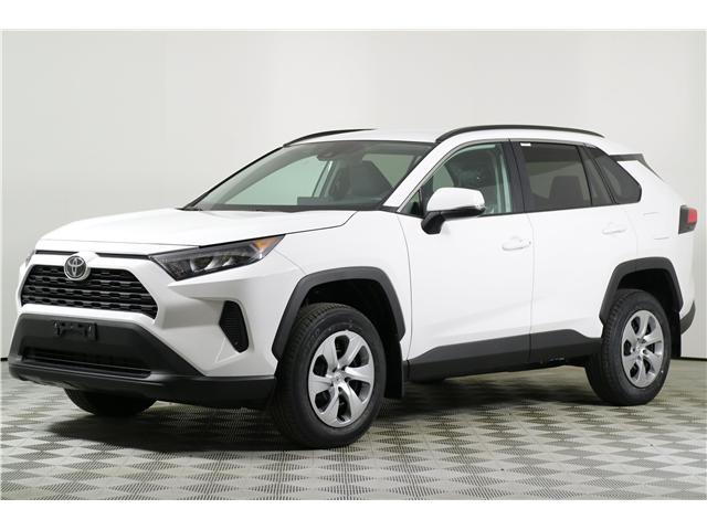 2019 Toyota RAV4 LE (Stk: 292524) in Markham - Image 3 of 19