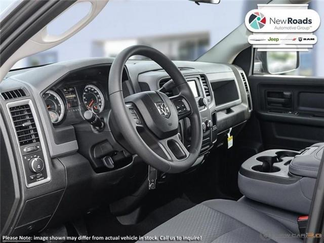 2019 RAM 1500 Classic ST (Stk: T18565) in Newmarket - Image 12 of 22