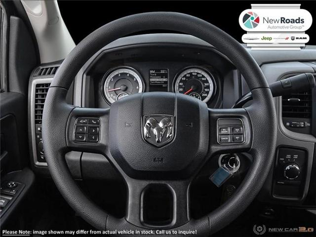 2019 RAM 1500 Classic ST (Stk: T18565) in Newmarket - Image 13 of 22
