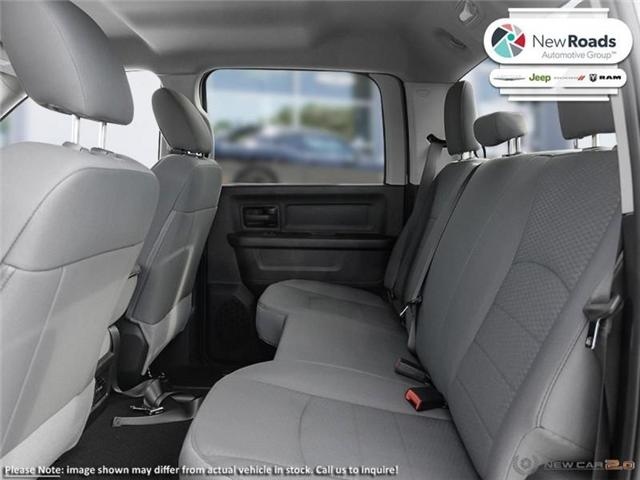 2019 RAM 1500 Classic ST (Stk: T18565) in Newmarket - Image 20 of 22