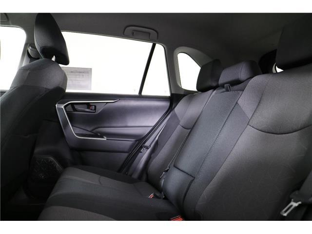2019 Toyota RAV4 LE (Stk: 292454) in Markham - Image 19 of 19