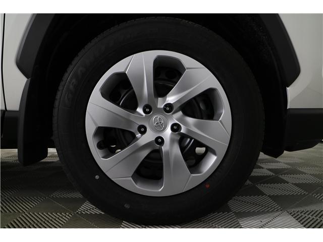 2019 Toyota RAV4 LE (Stk: 292028) in Markham - Image 8 of 19