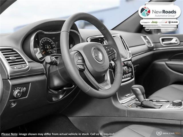 2019 Jeep Grand Cherokee Limited (Stk: H18772) in Newmarket - Image 12 of 23