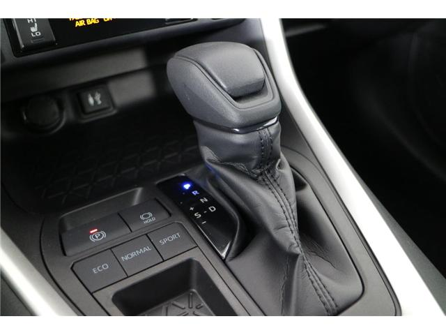 2019 Toyota RAV4 LE (Stk: 292566) in Markham - Image 15 of 20