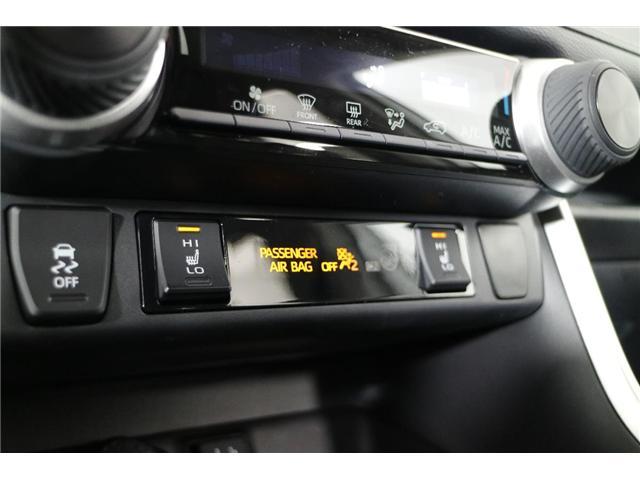 2019 Toyota RAV4 LE (Stk: 292562) in Markham - Image 19 of 20