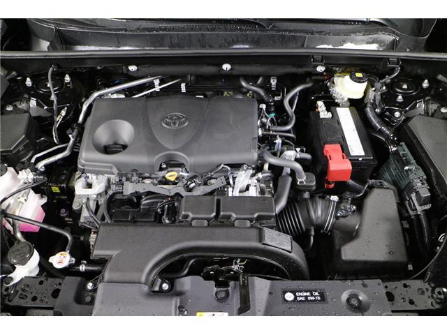 2019 Toyota RAV4 LE (Stk: 291611) in Markham - Image 9 of 20