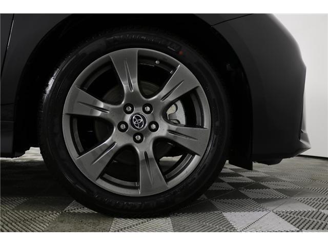 2019 Toyota Sienna SE 8-Passenger (Stk: 284501) in Markham - Image 8 of 26