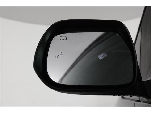2019 Toyota Sienna SE 8-Passenger (Stk: 284501) in Markham - Image 11 of 26