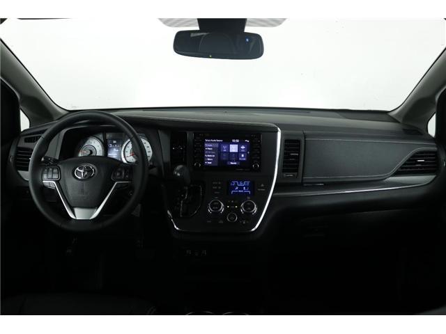 2019 Toyota Sienna SE 8-Passenger (Stk: 284501) in Markham - Image 13 of 26