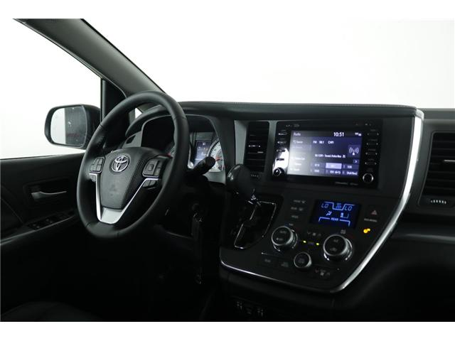 2019 Toyota Sienna SE 8-Passenger (Stk: 284501) in Markham - Image 14 of 26