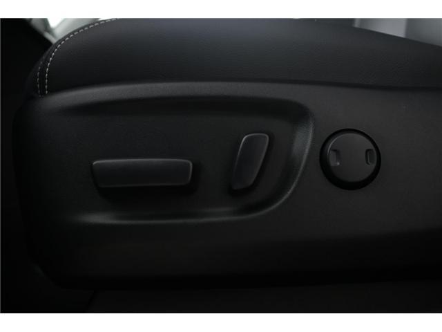 2019 Toyota Sienna SE 8-Passenger (Stk: 284501) in Markham - Image 17 of 26