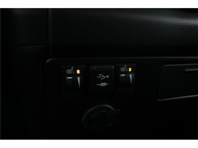 2019 Toyota Sienna SE 8-Passenger (Stk: 284501) in Markham - Image 25 of 26