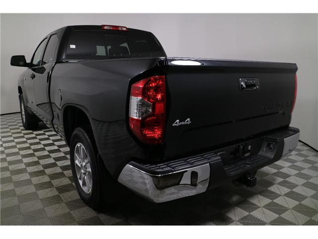 2019 Toyota Tundra SR5 Plus 5.7L V8 (Stk: 291962) in Markham - Image 5 of 24