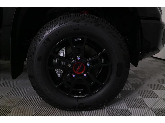 2019 Toyota Tundra SR5 Plus 5.7L V8 (Stk: 285191) in Markham - Image 8 of 26
