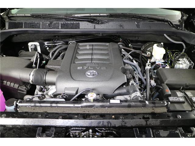 2019 Toyota Tundra SR5 Plus 5.7L V8 (Stk: 285191) in Markham - Image 9 of 26