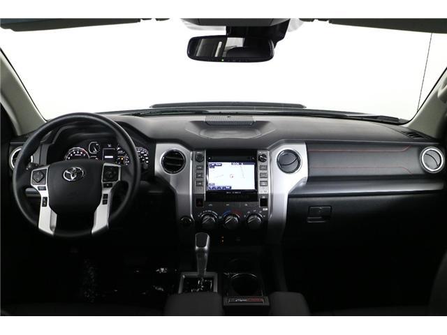 2019 Toyota Tundra SR5 Plus 5.7L V8 (Stk: 285191) in Markham - Image 14 of 26