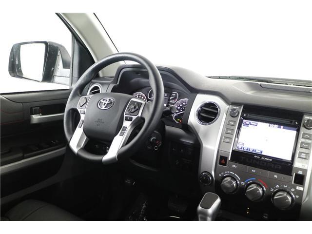 2019 Toyota Tundra SR5 Plus 5.7L V8 (Stk: 285191) in Markham - Image 15 of 26