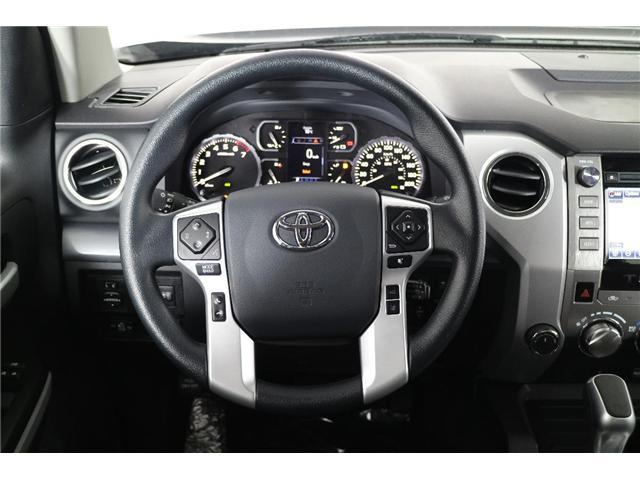 2019 Toyota Tundra SR5 Plus 5.7L V8 (Stk: 285191) in Markham - Image 16 of 26