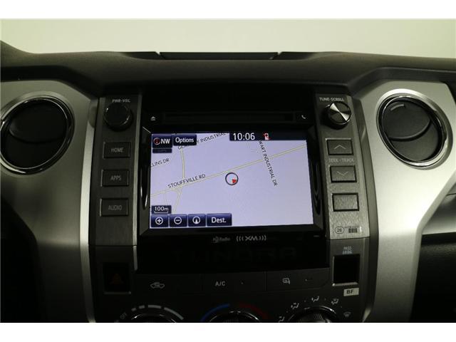 2019 Toyota Tundra SR5 Plus 5.7L V8 (Stk: 285191) in Markham - Image 19 of 26