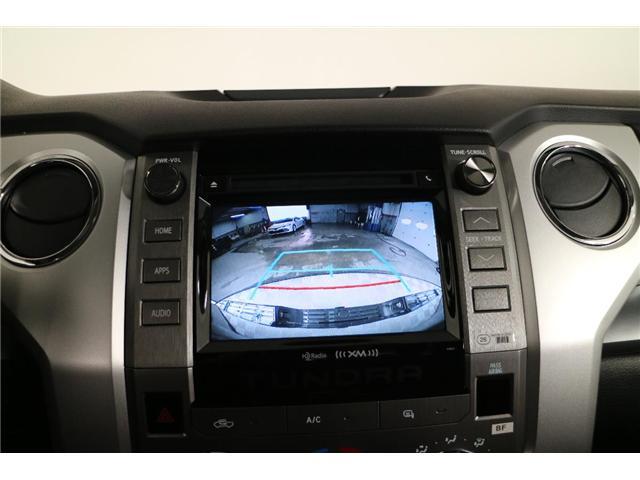 2019 Toyota Tundra SR5 Plus 5.7L V8 (Stk: 285191) in Markham - Image 20 of 26