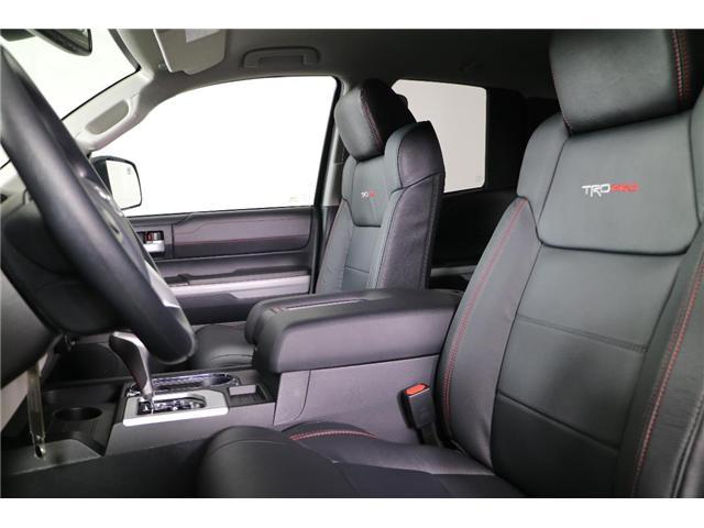 2019 Toyota Tundra SR5 Plus 5.7L V8 (Stk: 285191) in Markham - Image 21 of 26