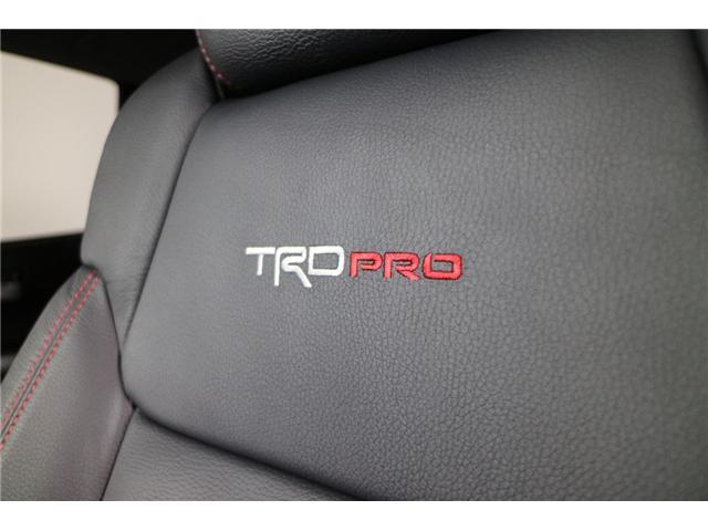 2019 Toyota Tundra SR5 Plus 5.7L V8 (Stk: 285191) in Markham - Image 22 of 26