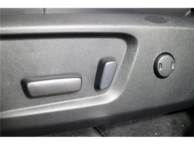 2019 Toyota Tundra SR5 Plus 5.7L V8 (Stk: 285191) in Markham - Image 24 of 26