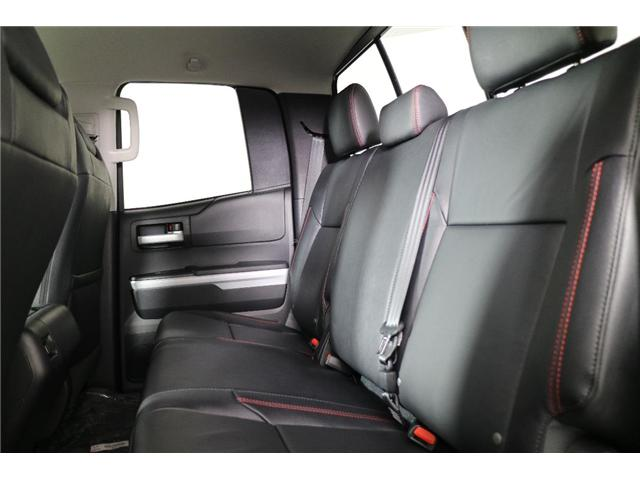 2019 Toyota Tundra SR5 Plus 5.7L V8 (Stk: 285191) in Markham - Image 25 of 26