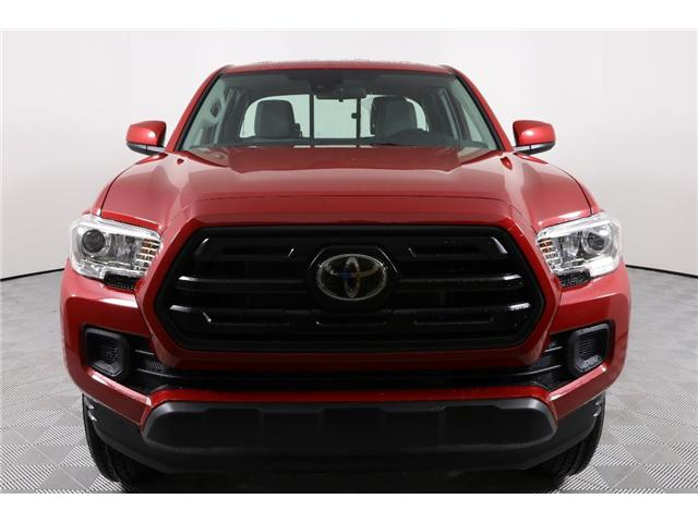 2018 Toyota Tacoma SR+ (Stk: 282014) in Markham - Image 2 of 9