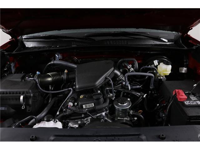 2018 Toyota Tacoma SR+ (Stk: 282442) in Markham - Image 9 of 9