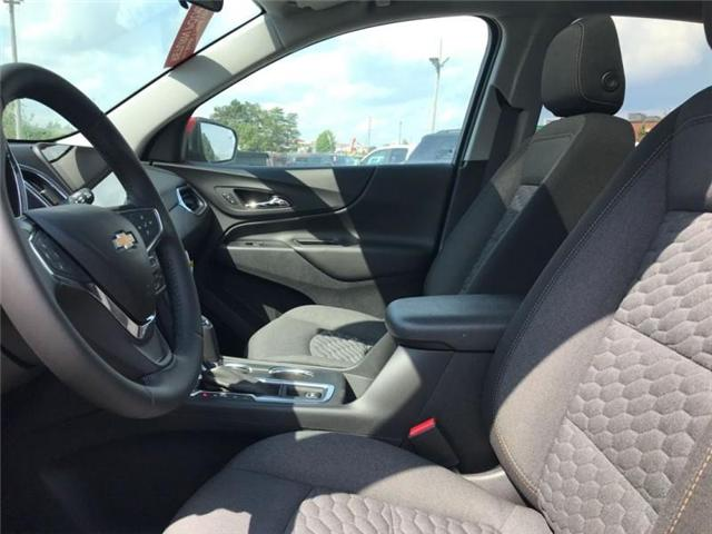 2019 Chevrolet Equinox LT (Stk: 6113696) in Newmarket - Image 14 of 20