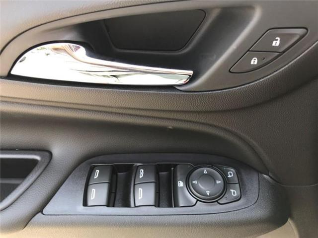 2019 Chevrolet Equinox LT (Stk: 6113696) in Newmarket - Image 15 of 20