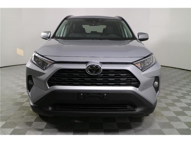 2019 Toyota RAV4 XLE (Stk: 290788) in Markham - Image 2 of 25