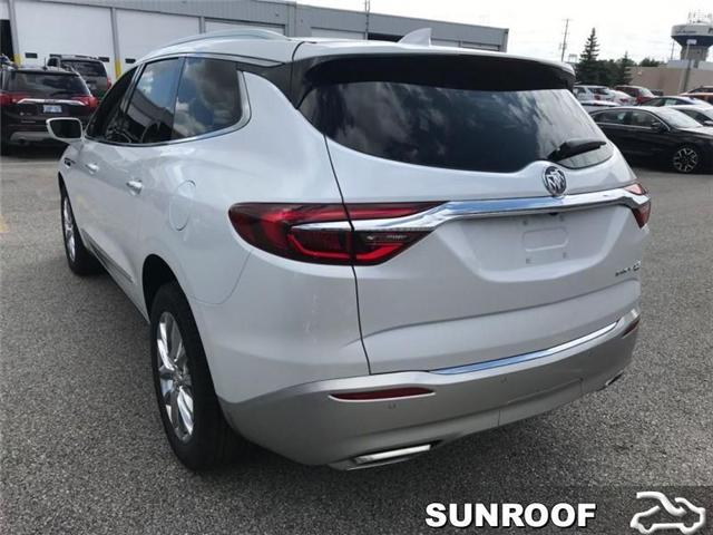 2019 Buick Enclave Essence (Stk: J135086) in Newmarket - Image 3 of 21