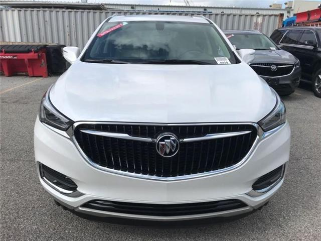 2019 Buick Enclave Essence (Stk: J135086) in Newmarket - Image 8 of 21