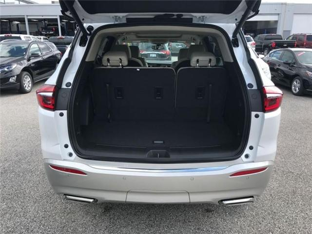 2019 Buick Enclave Essence (Stk: J135086) in Newmarket - Image 10 of 21