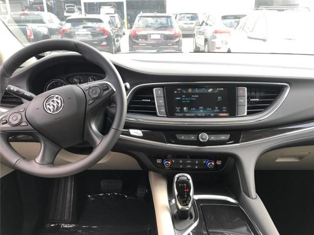 2019 Buick Enclave Essence (Stk: J135086) in Newmarket - Image 13 of 21