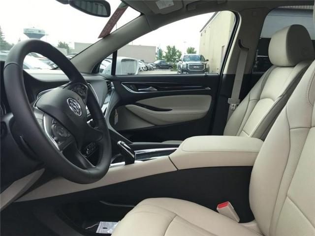 2019 Buick Enclave Essence (Stk: J135086) in Newmarket - Image 14 of 21