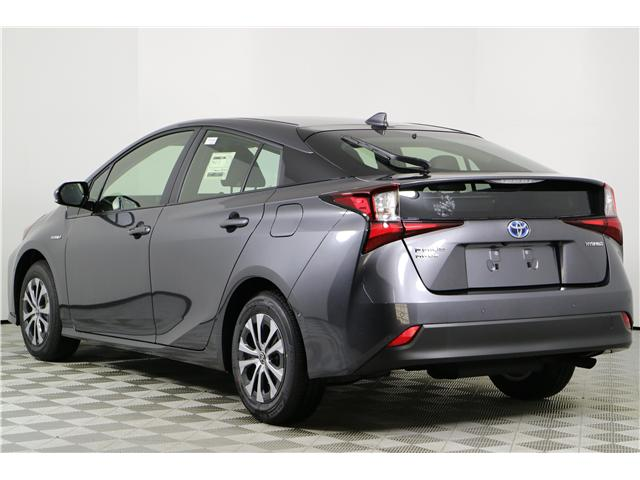 2019 Toyota Prius Technology (Stk: 292408) in Markham - Image 5 of 24