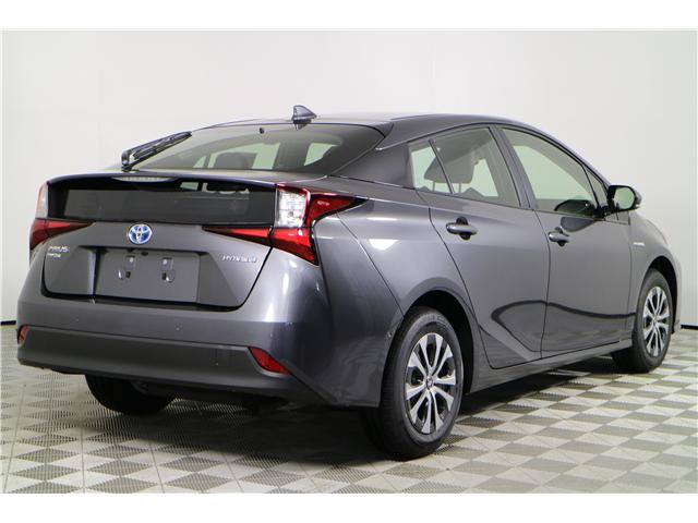 2019 Toyota Prius Technology (Stk: 292408) in Markham - Image 7 of 24