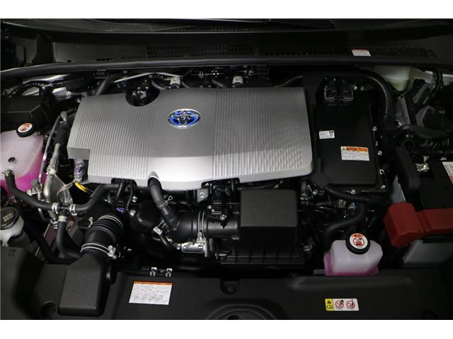 2019 Toyota Prius Technology (Stk: 291889) in Markham - Image 9 of 23