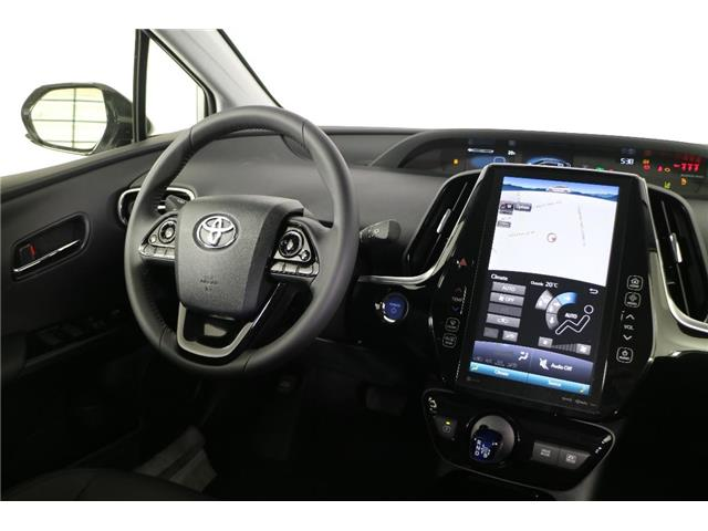 2019 Toyota Prius Technology (Stk: 291889) in Markham - Image 14 of 23