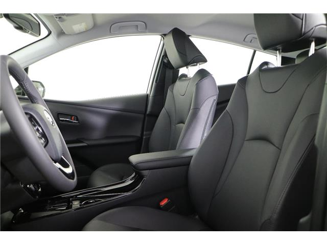 2019 Toyota Prius Technology (Stk: 291889) in Markham - Image 20 of 23