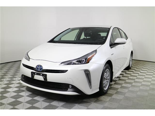 2019 Toyota Prius Technology (Stk: 292745) in Markham - Image 3 of 23